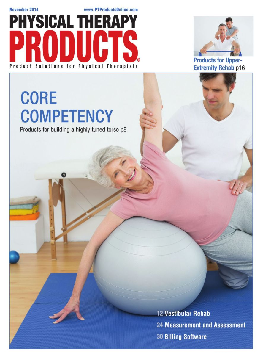 Greater buffalo physical therapy - Greater Buffalo Physical Therapy 59