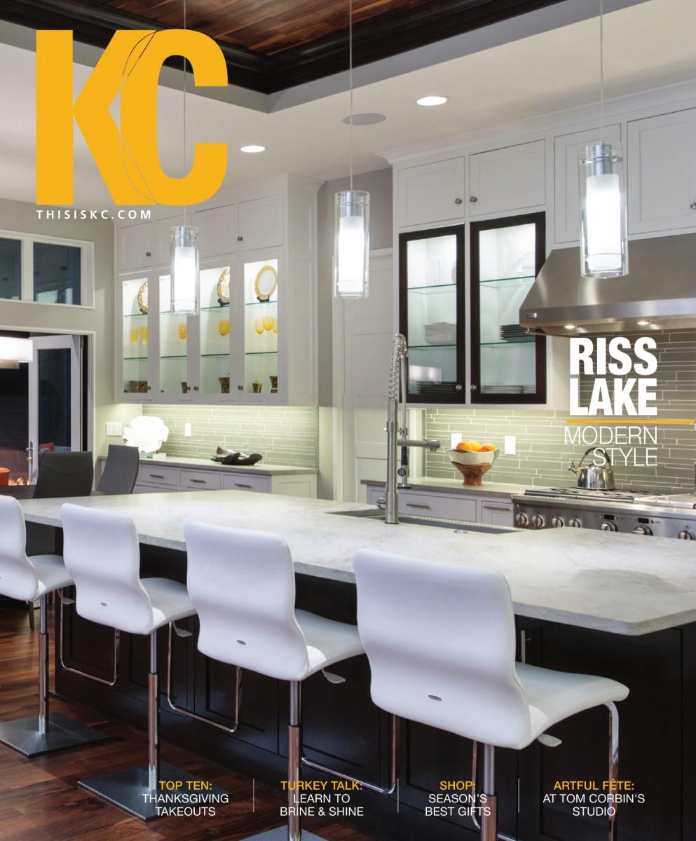 99194c1712 KC Magazine